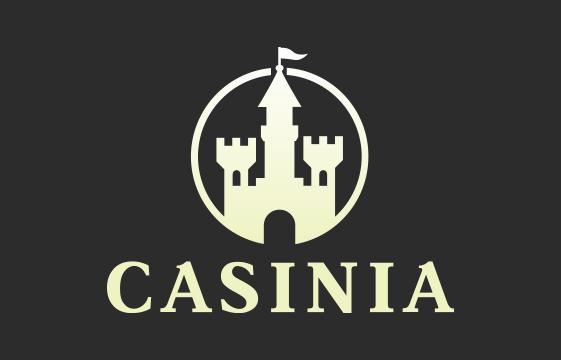 Casinia Ismertető 2020