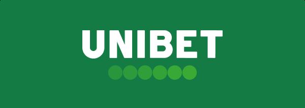 Online fogadás Unibet Magyar