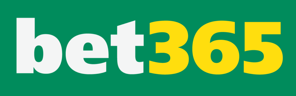 Bet365 Alternatív Link