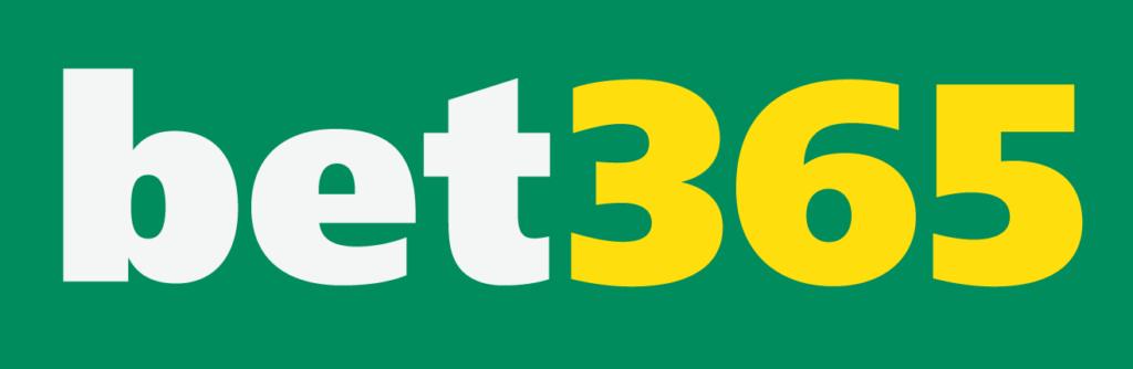Bet365 alternatív link