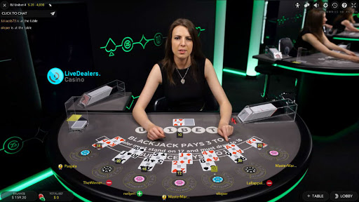 Poker Oldalak