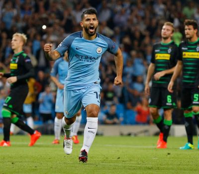 Manchester-City-v-Borussia-Monchengladbach-UEFA-Champions-League-Group-Stage-Group-C